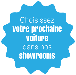 CDR-auto-slogan-show-room-v2 28
